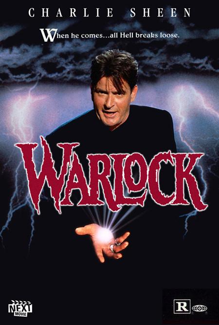 sheen-warlock-450.jpg